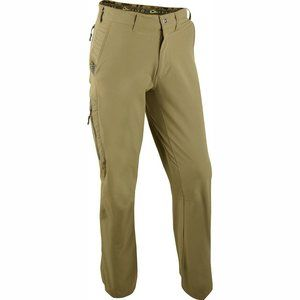 Drake Waterfowl EST Tech Stretch Pants Early Seaso